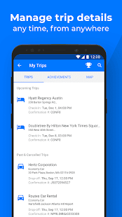 Download Priceline - Travel Deals on Hotels, Flights & Cars 4.94.227 Apk for android