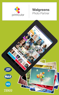Download Printicular 1Hr Photo Prints, Mugs, Canvas & Gifts 7.7.2 Apk for android