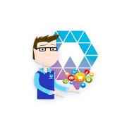 Download PS Mob 2.0 – QuartzSales 3.2.1 Apk for android