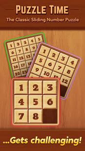 Download Puzzle Time: Number Puzzles 1.9.0 Apk for android