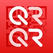 Download QRQR - QR Code® Reader 3.0.17 Apk for android