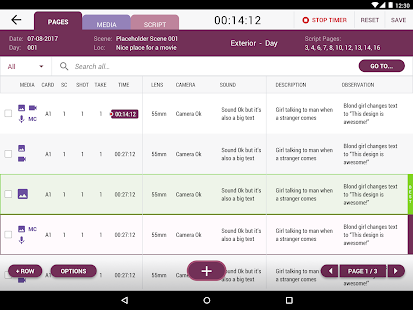 Download RACCORDER 1.5 Apk for android
