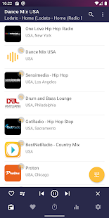 Download Radio Online 2.4.2 Apk for android