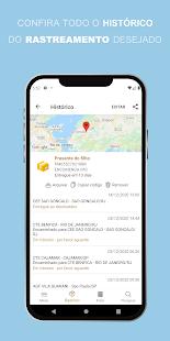 Download Rastreio de Encomendas - Rastreamento 1.0.38 Apk for android