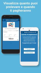 Download Reddito di Cittadinanza App 3.2.10 Apk for android