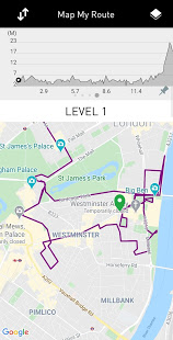 Download Reebok Fitness Equipment 1.3.20 Apk for android