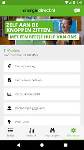 Download Regelneef – energiedirect.nl 5.3.1 Apk for android