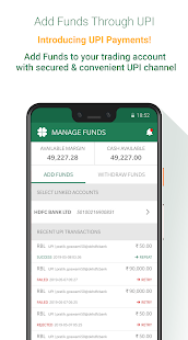 Download Religare Dynami 6.0.0.0 Apk for android