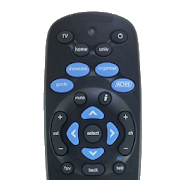 Download Remote Control For TATA Sky 9.2.46 Apk for android