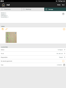Download Rental Inspector 2.9.9 Apk for android