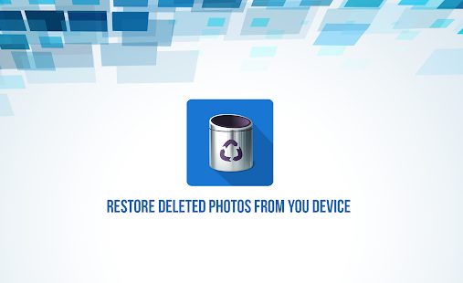 Download Restore Deleted Photos Apk for android