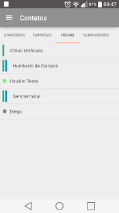 Download RodoMobi 1.14.12 Apk for android