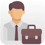Download RTMS OPS 0.2.4 Apk for android