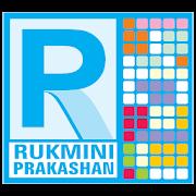 Download Rukmini Prakashan 1.5 Apk for android