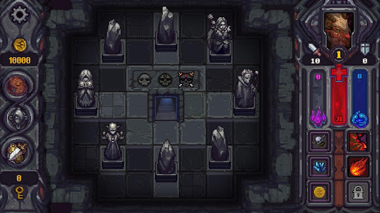 Download Runestone Keeper 1.3.4 Apk for android