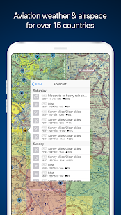 Download RunwayMap: Aviation Weather & 3D Views for Pilots 3.3.5 Apk for android