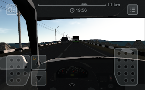 Download Russian Traffic: Crimea 1.31 Apk for android