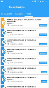 Download SAC Digital 1.1.1.233 Apk for android