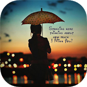 Download Sad Love Images - I Miss You 3.0 Apk for android