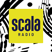 Download Scala Radio 9.11.1.470.1455 Apk for android
