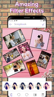 Download ScrapBook 2.2.4 Apk for android