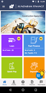 Download SF Customer Portal 1.88 Apk for android