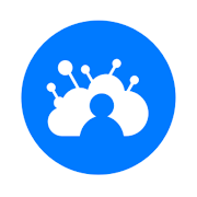 Download Shabakaty Share App 3.0.8 Apk for android