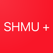 Download SHMUDroid+ 5.6.5 Apk for android