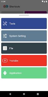 Download Shortcuts 1.1.3.5 Apk for android