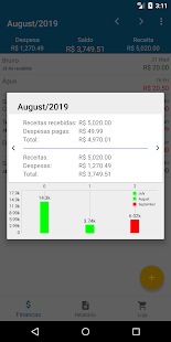 Download Simple Finance 4.0.1 Apk for android