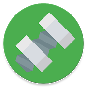 Download Simple thread charts and calculators 3.0 Apk for android