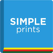 Download SimplePrints Photo Books 2.13.7 Apk for android