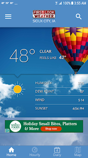 Download Siouxland Weather 5.1.210 Apk for android