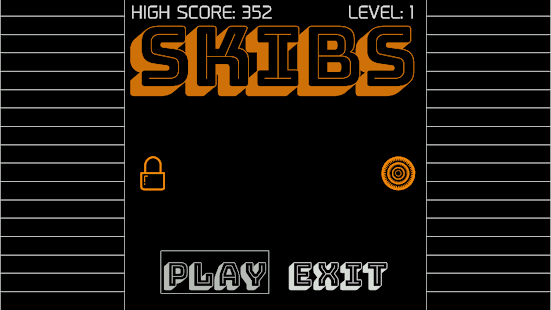 Download Skibs 2.0.0 Apk for android
