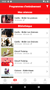Download Skillfit Revolution 8.6.0 Apk for android