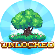 Download Small Living World UNLOCKED 01.30.00 Apk for android