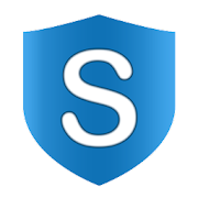 Download Smart VPN - Free VPN Proxy 2.7.5 Apk for android