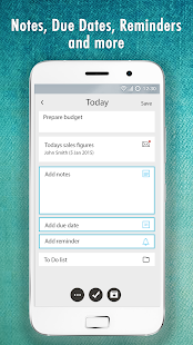 Download Sortd 1.8.1 Apk for android