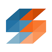 Download SparkPoint - Cryptocurrency Wallet & DApps Browser 6.2.0 Apk for android