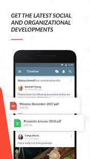 Download Speakap 8.9.0 Apk for android