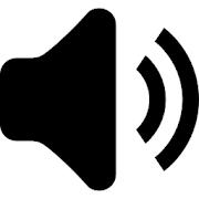 Speaker Detachable 3.5 Apk for android