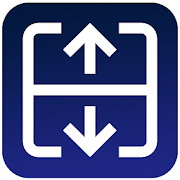 Split Screen - Multi Window Task Manager 1.0.9 Apk for android