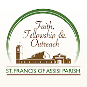 Download St. Francis Orland Park, IL 1.0.11 Apk for android