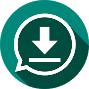 Download Status Saver for Whatsapp 1.0.9 Apk for android