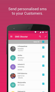 Download Stickynote - Agent App / Policy Tracker 9.5 Apk for android