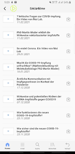 Download STIKO-App 5.0.0 Apk for android
