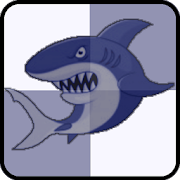 Download Stockfish Engines OEX 2.6 Apk for android