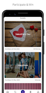 Download StoryZ Photo Video Maker & Loop video Animation 1.0.8 Apk for android