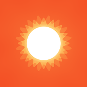 Download Sunset 1.3.6 Apk for android