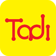 Download Tadi 2.1.6.2 Apk for android